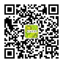 qrcode_for_gh_a5d21da5d9f8_430 (2)