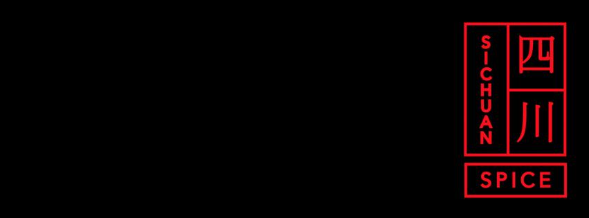 sichuan spice logo