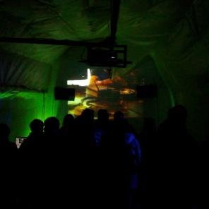 vlcsnap-2015-12-21-13h55m18s40