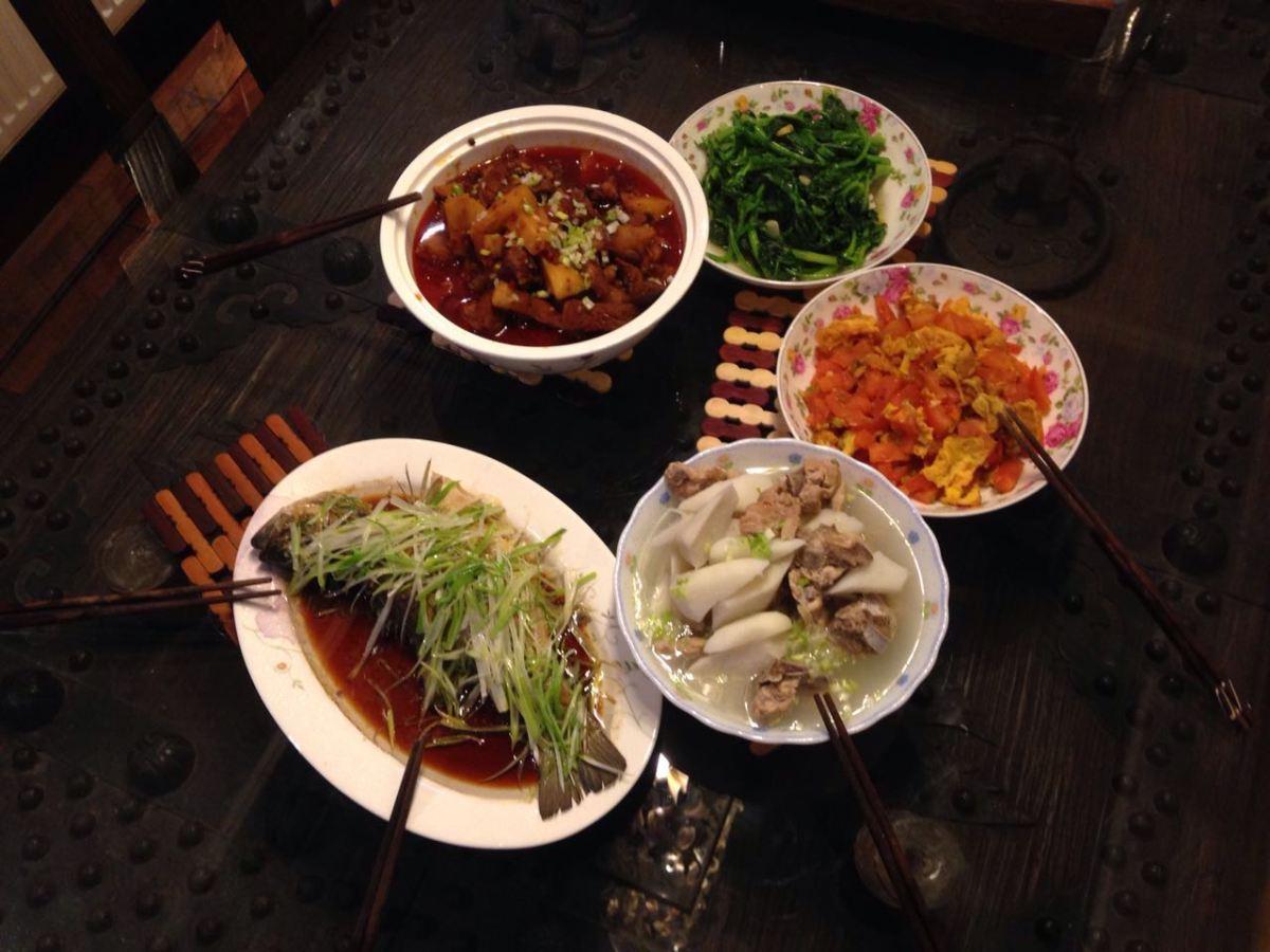 Dinner3.pic
