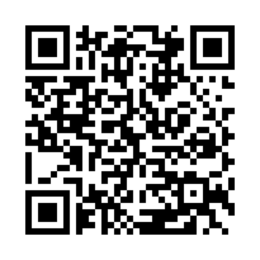 qrcode-335737-50-purchase-335737-0