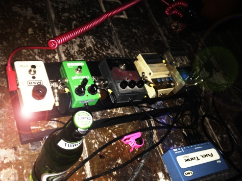 gigs_chinese-football-pedals