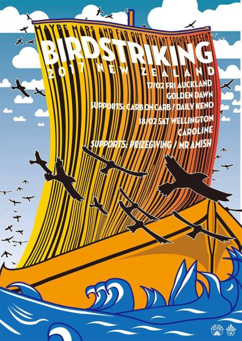 birdstriking-nz-poster