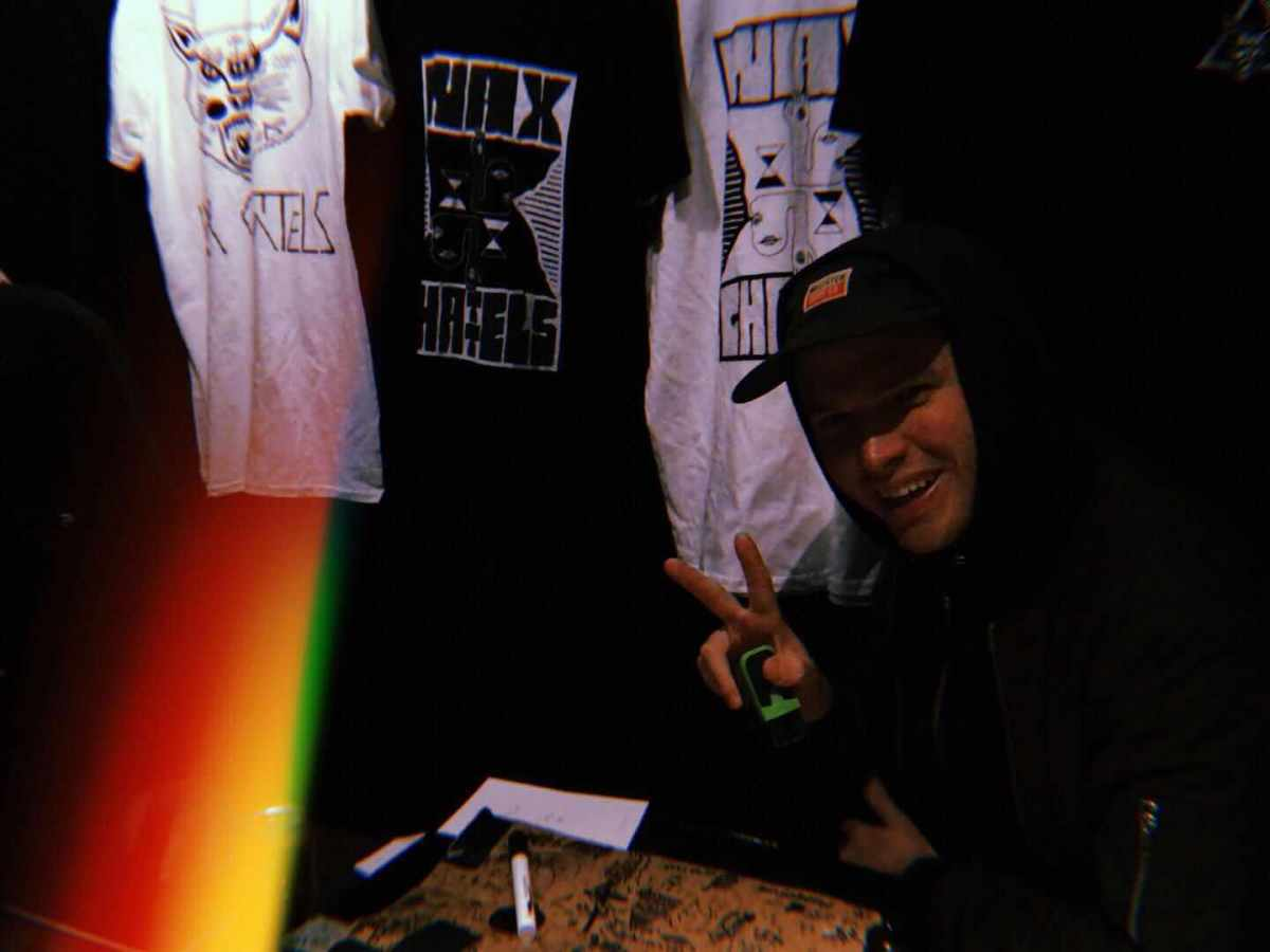 wax_merch2