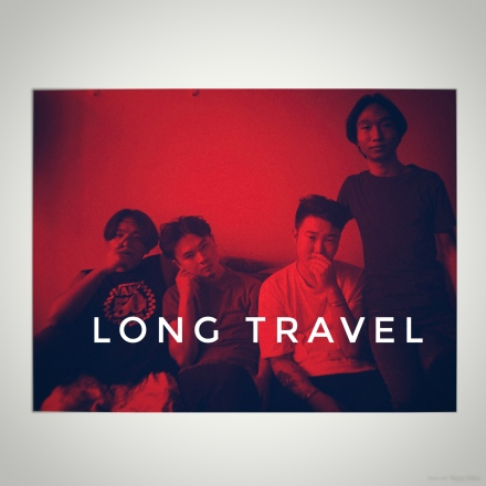 浪旅 Long Travel(成都)