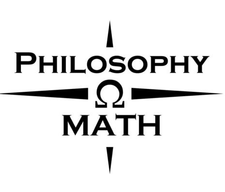 Philosophy Ω MATH(成都)